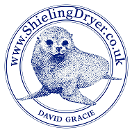 Dryer Logo